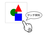 picture01.png