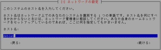 pic35.jpg