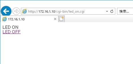 web1.png