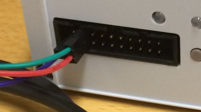 cable1t.jpg