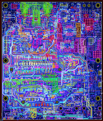 pic_pcb.png